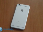 iPhone 6 Plus (13)