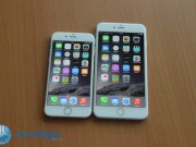 iPhone 6 e iPhone 6 Plus (1)