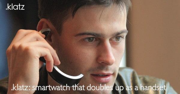 klatz-smartwatch-auriculares