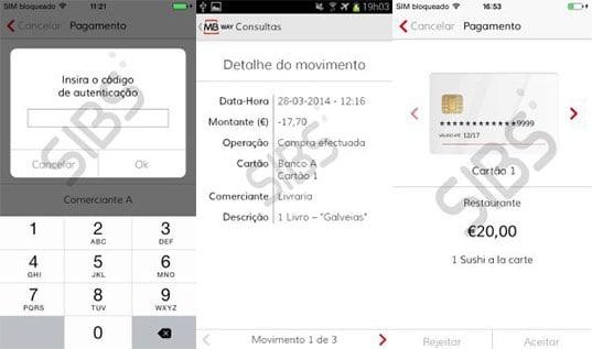mbway-app