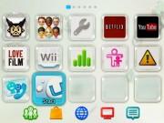 meu_2013_com_WiiU_001
