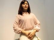 roboter-aiko-chihara-ueber-stimme-gebaerdensprache-kommunizieren-141567