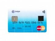 swipe-mastercard-biometrics