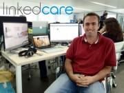 Alexandre linkedcare
