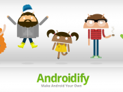 Android-ify
