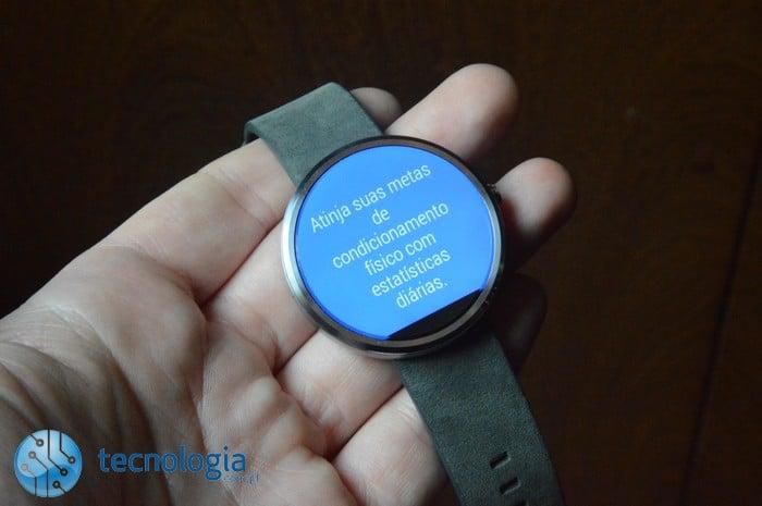 Apresentação Motorola (10)