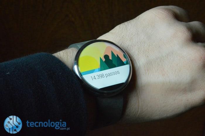 Apresentação Motorola (12)