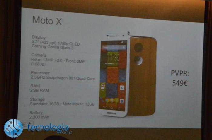 Apresentação Motorola (3)