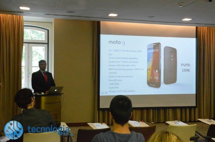 Apresentação Motorola (5)