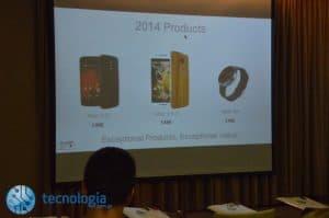 Apresentação Motorola (7)