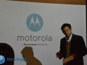 Apresentação Motorola (1)