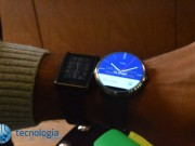 Apresentação Motorola (9)