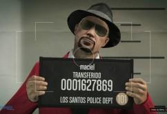 Grand Theft Auto V_20141118143024
