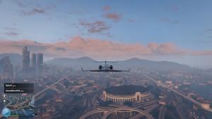 Grand Theft Auto V_20141118194930