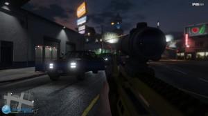 Grand Theft Auto V_20141118195505