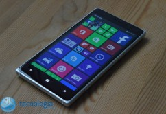 Nokia Lumia 830 (1)