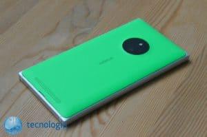 Nokia Lumia 830 (12)