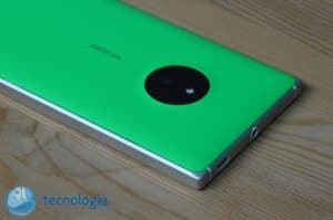 Nokia Lumia 830 (7)