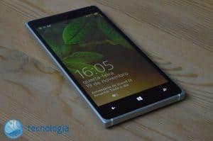 Nokia Lumia 830 (8)