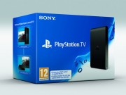 Playstation TV 2