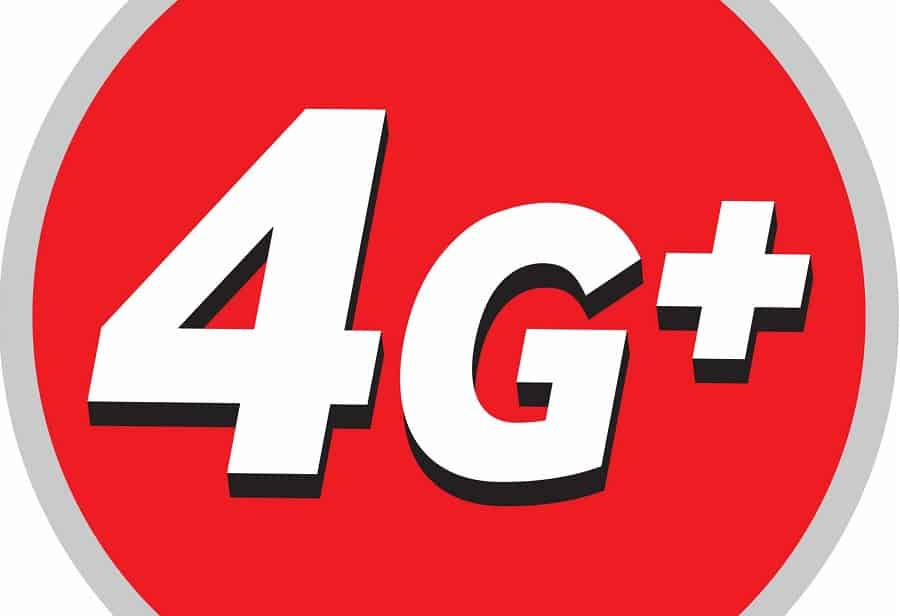Vodafone atinge 450mbps com 4g em portugal for Oficina 4g vodafone