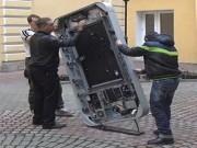 dismantling-of-memorial-to-steve-jobs