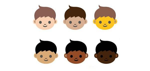emojis-cores-bonecos