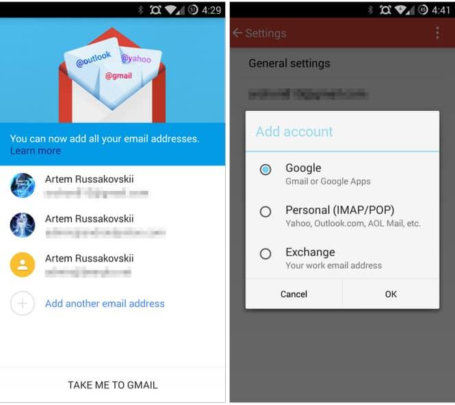 gmail-5.0-(2)