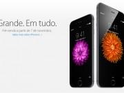 iphone-6-brasil-1