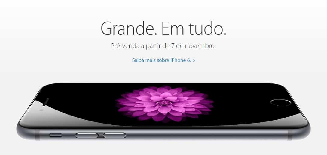 iphone-6-brasil