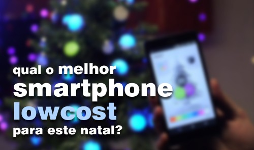 lowcost-christmas