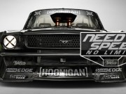 need-for-speed-no-limits-ken-block