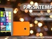passatempo-tecnologia-micro