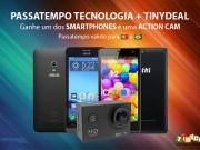 passatempo-tecnologia-tinydeal2