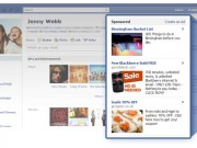 publicidade-facebook