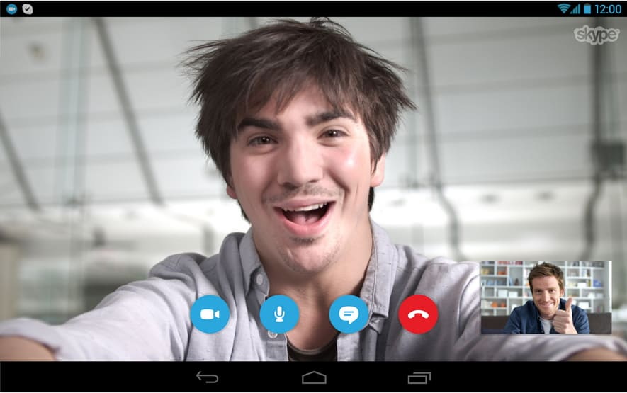 skype-videocall