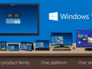 windows10_all_platform