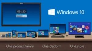 windows10_all_platform