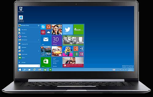 windows10_beta