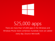 windows_apps_525k