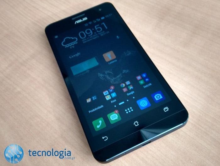 Asus ZenFone 5 (1)