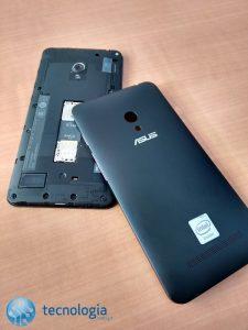 Asus ZenFone 5 (11)