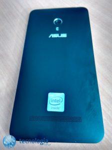 Asus ZenFone 5 (7)