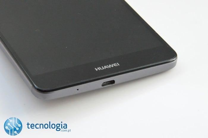 Huawei Ascend Mate 7 (12)