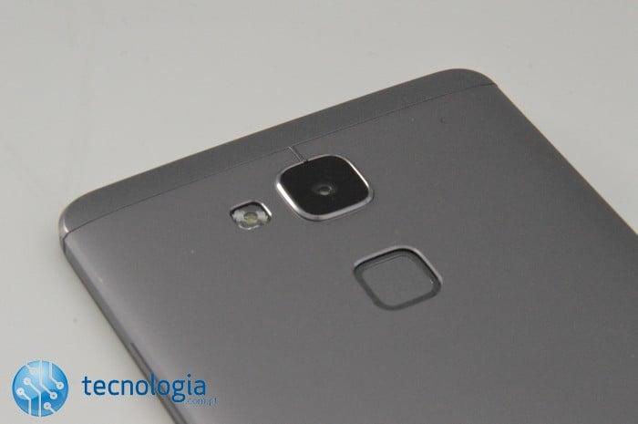 Huawei Ascend Mate 7 (2)