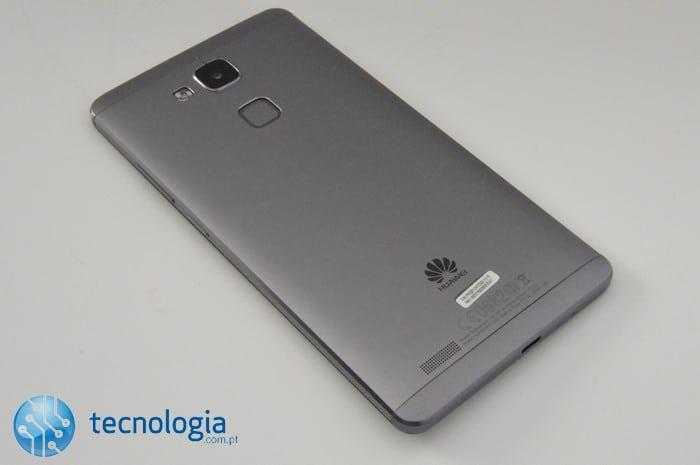 Huawei Ascend Mate 7 (6)