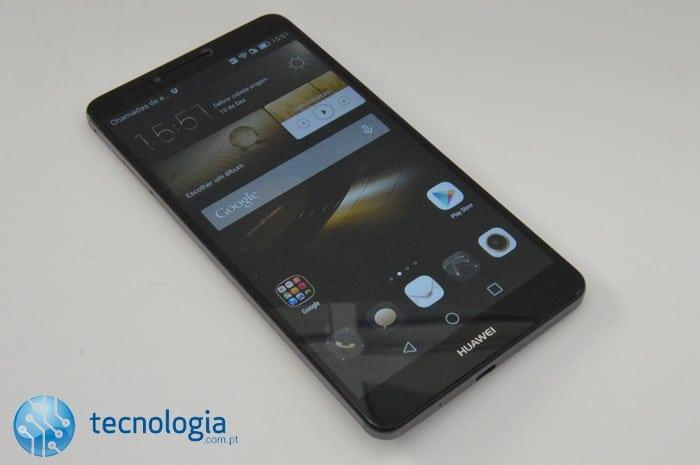 Huawei Ascend Mate 7 (9)