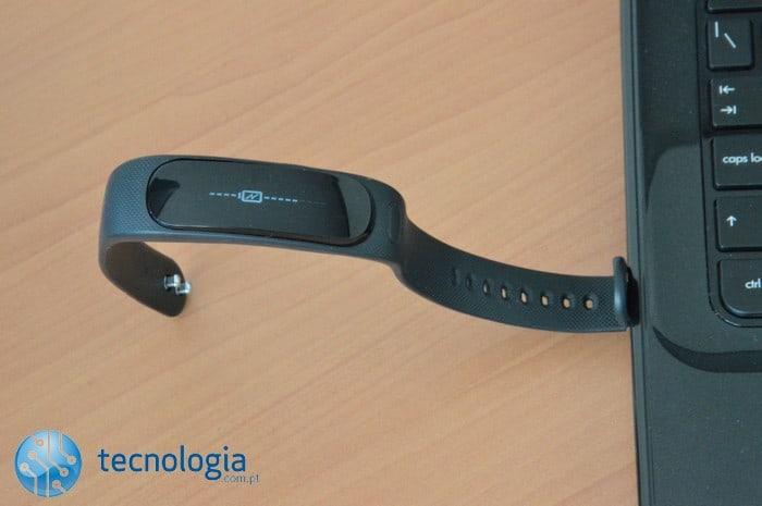 Huawei TalkBand B1 (14)