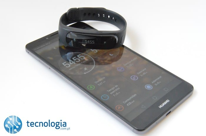 Huawei TalkBand B1 (15)