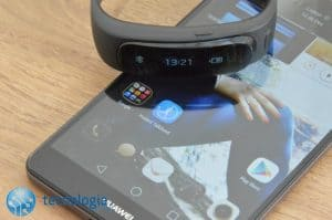 Huawei TalkBand B1 (16)